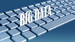 Cookies und die DSGVO, welche sich mit Datenschutz auseinandersetzt