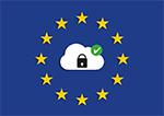 Schutz DSGVO Cookies Datenschutz und Privatsphäre