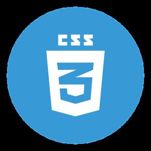 Schulungen Workshops Seminareneuen semantische Befehle und Attributen HTML 5 CSS3