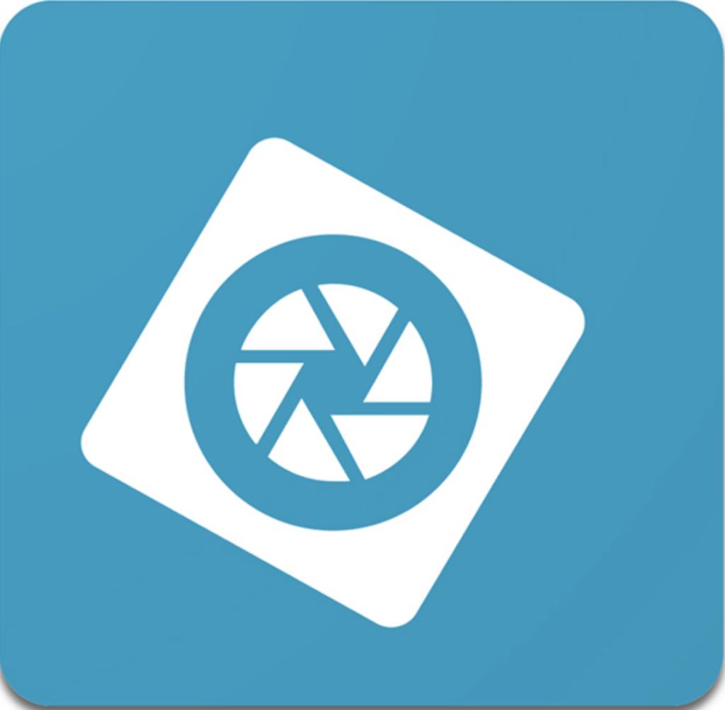 Vielfältigen Anwendungsbezüge für diese Fotobearbeitungsprogramme