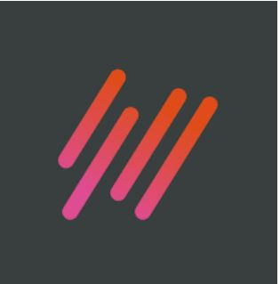 Das Symbol für die Webinar-Software von edudip. Diese Webanwendung erläutere ich detailliert in Form von Seminaren und Workshops. Die Erstellung einer Konzeption und Unterlagen ist in den Seminaren inclusiv. Die Software wirdausschließlich in Deutschland entwickelt, betreut und in deutschen Rechenzentren gehosted.