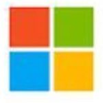 Microsoft Office Tests Umfragen Excel, Teams, Forms, Power Point, Sway,Sharepoint,Ondrive, Onenote