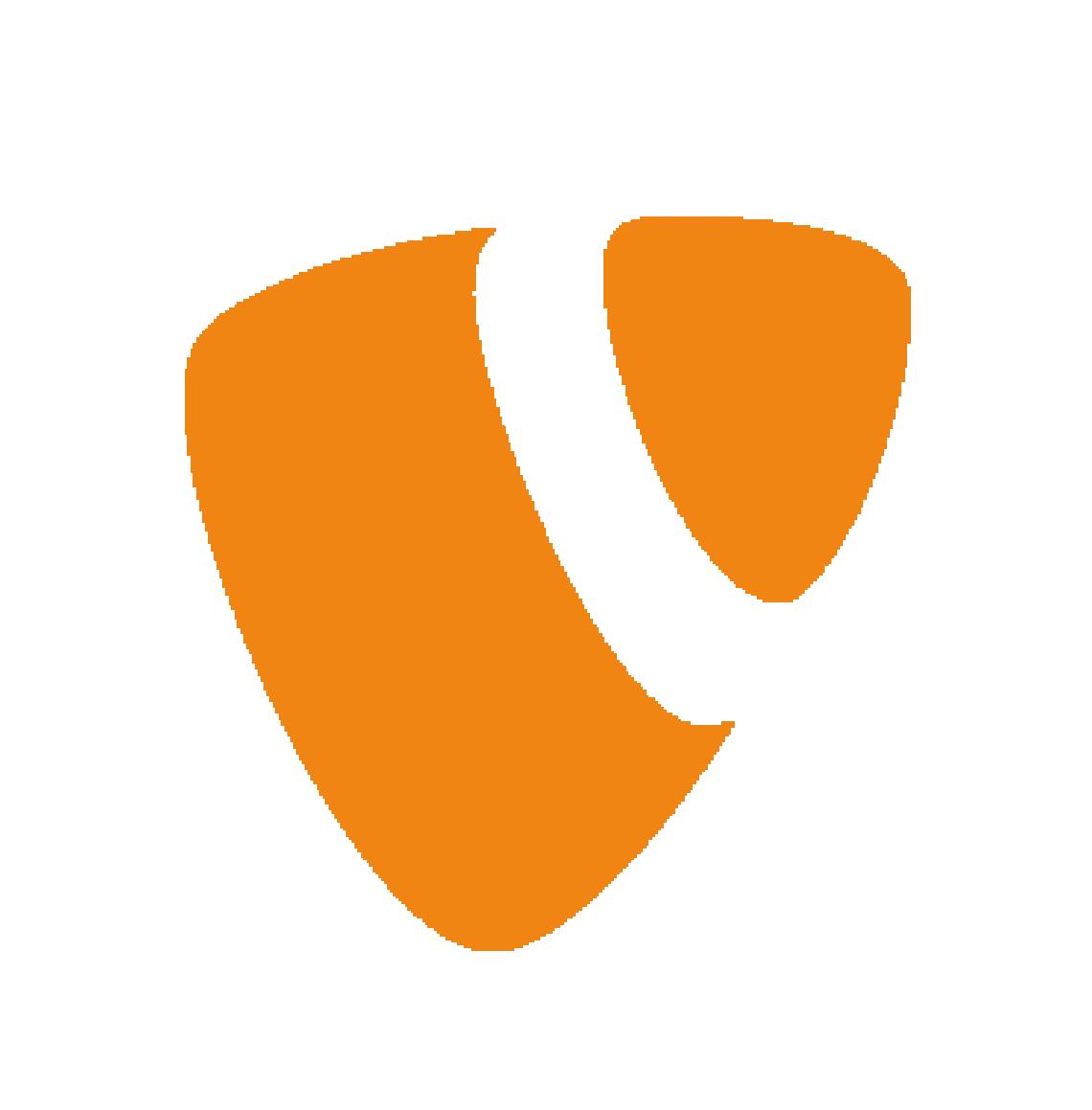 TWorkshops für Integratoren - Redakteure