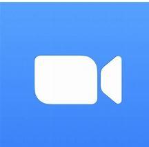 Zoom ist eine Software für Videokonferenzen. Teilnehmer müssen sich nicht einloggen oder für die gleiche Organisation tätig sein wie der Einladende, es gibt eine Gratis-Version und die Software ist schnell installiert. Ich biete Worshops, Seminare und Trainingsunterlagen buw. Trainingskonzepte zur effektiven Arbeit mit diesem Programm.