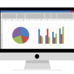 Betriebswirtschaft, Webdesign Consulting Workshops Schulungen