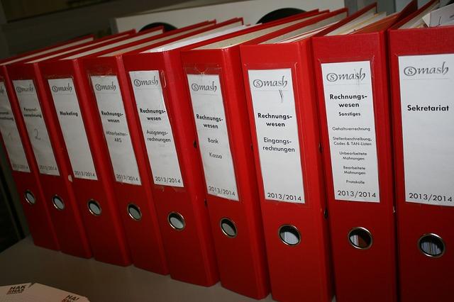BWL kaufmännisches REchnungswesen Buchführung Rechtsformen Gewinnverteilung