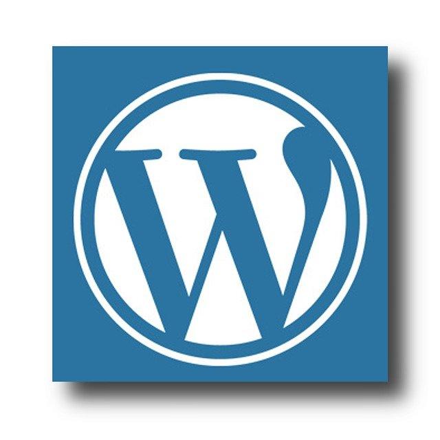für unterschiedlichste Plattformen, wie PCs, Smartphones und Tablets responsive ergänzende Workshops zu html und css