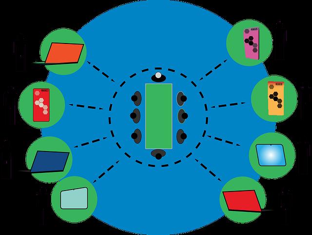 Arbeitsplatz Zukunft digitaler Technologien.mobiler Endgeräte und moderner Kommunikationslösungen verändert sich unser Arbeitsplatz, indem er immer flexibler wird. Der Arbeitsplatz der Zukunft umfasst die Integration zahlreicher neuer digitaler Technologien.mobiler Endgeräte und moderner Kommunikationslösungen verändert sich unser Arbeitsplatz, indem er immer flexibler wird. Der Arbeitsplatz der Zukunft umfasst die Integration zahlreicher neuer digitaler Technologien.