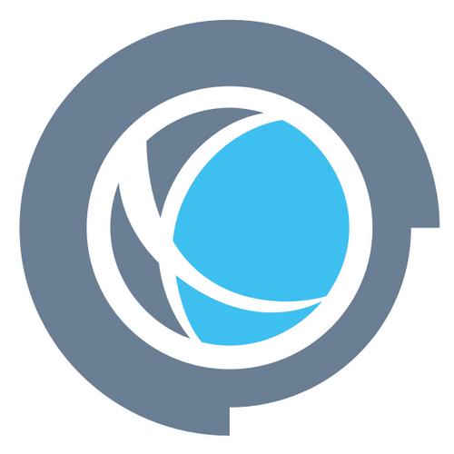 Freelancermap: Finden Sie mich als Expertin für Office 365 Typo3 Wordpress HTML CSS