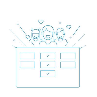 planner im team mit microsoft aufgaben bearbeiten schnelle übersicht über status der bearbeitung