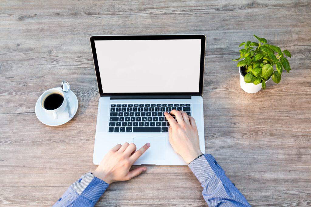 Redaktionssystem Typo 3 für Internetredakteure Content Managementsysteme CMS